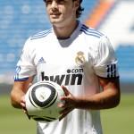 Real Madrid 0fefd788959940