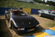 Le Mans Classic 2010 E76be389138808