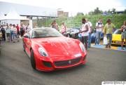 Le Mans Classic 2010 6f72f989670363