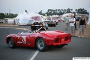 Le Mans Classic 2010 - Page 2 Edeb1b90359688
