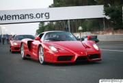 Le Mans Classic 2010 - Page 2 7c4e0d90637398