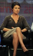 Maura Tierney @ *TCA Summer ABC & Disney Press Tour* At Beverly Hilton Hotel -August 1st 2010- (HQ X7) +Updated+