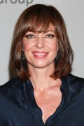 Allison Janney @ *TCA Summer ABC & Disney Press Tour* At Beverly Hilton Hotel -August 1st 2010- (HQ X4)