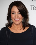 Patricia Heaton @ *TCA Summer ABC & Disney Press Tour* At Beverly Hilton Hotel -August 1st 2010- (HQ X5) +19 Adds+