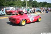 Le Mans Classic 2010 - Page 2 B898fa91851095
