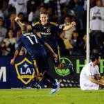 Real Madrid A54e4192099730