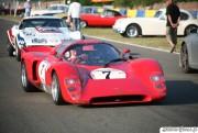 Le Mans Classic 2010 - Page 2 E153ad92747428