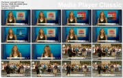 Chris Jansing (Today Show) 5/15/10 HDTV