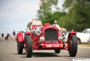 Le Mans Classic 2010 - Page 2 773f2993935974