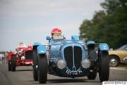 Le Mans Classic 2010 - Page 2 88057593935960