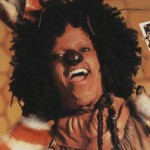 THE WIZ - Photoshoots - 1978 41a08194051695