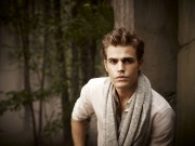 The Vampire Diaries cast promo pics now in HQ 603b3d94925468