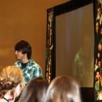 Comic Con 2010 - Página 2 8355c895021268