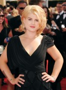 "Kelly Osbourne @ ""Emmys"" 62nd Annual Primetime Awards At Nokia Theatre In Los Angeles -August 29th 2010- (HQ X13)"