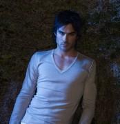 The Vampire Diaries promo pics of Ian, Nina and Paul now in HQ D6c69c97785146