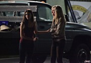 HQ stills from Season 2 Episode 2 of The Vampire Diaries 0d9f2f98508976