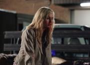 HQ stills from Season 2 Episode 2 of The Vampire Diaries B5632898509051