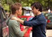 The Vampire Diaries – Kill Or Be Killed Episode Stills (HQ) 54a16698930288
