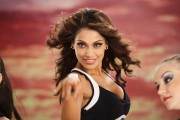 "Bipasha Basu - ""Love Yourself"" Fitness DVD Commercial Still - x1 HQ"