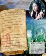 http://thumbnails20.imagebam.com/14485/48181b144847382.jpg