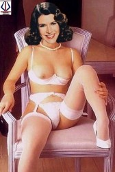 Hot Carrie Fisher Naked Fakes Pics