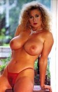 big huge real tits